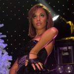 Rochelle-Wiseman-Liton-Ali-feat