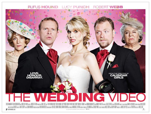 The-Wedding-Video