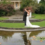 Win your wedding venue worth £4000