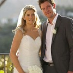 a-fab-real-wedding-abroad-with-olivia-and-david-in-ravello-italy-markfagelson