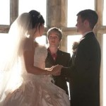 a-fabulous-wedding-in-a-magical-medieval-castle-with-a-shell-pink-theme