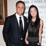 after-nearly-23-years-vera-wang-splits-with-her-husband-arthur-becker-featured