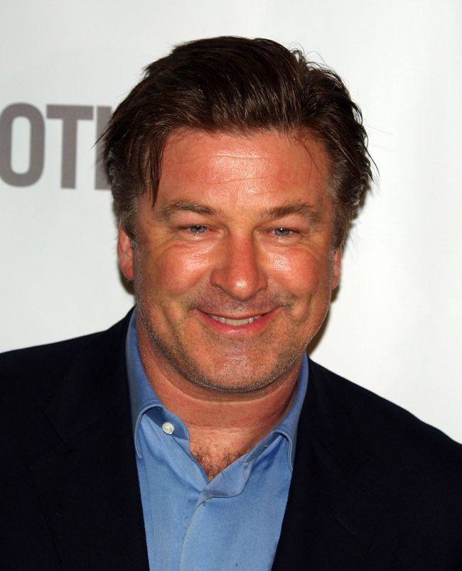alec-baldwin-gets-married-to-his-fiancee-in-a-secret-ceremony-Alec_Baldwin_by_David_Shankbone