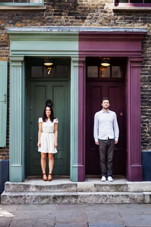 an-engagement-shoot-and-why-theyre-great-jess-browns-blog-part-6