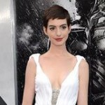 anne-hathaway-featured