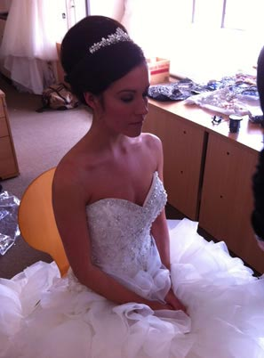 behind-scenes-wedding-ideas-magazine-covershoot