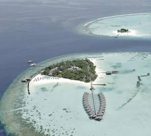 blissful-beach-honeymoons-maldives