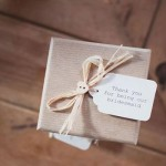 bridesmaid-gift-ideas-featured