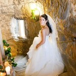 castle-wedding-venues-fairytale-wedding-2