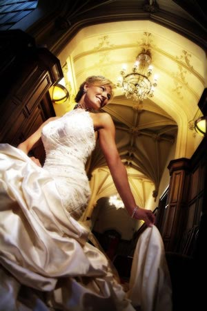castle-wedding-venues-fairytale-wedding
