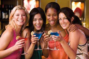 cheap-hen-party-ideas-try-2013-hen-remember