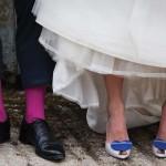 customising-wedding-shoes