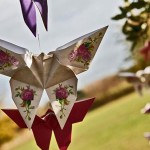 diy-wedding-decorations-paper-butterflies