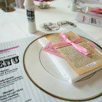 diy-wedding-stationery-ideas-featured