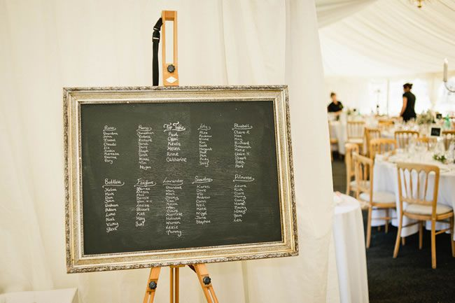 diy-wedding-stationery-ideas-that-are-perfect-for-brides-on-a-budget-alexa-loy.com