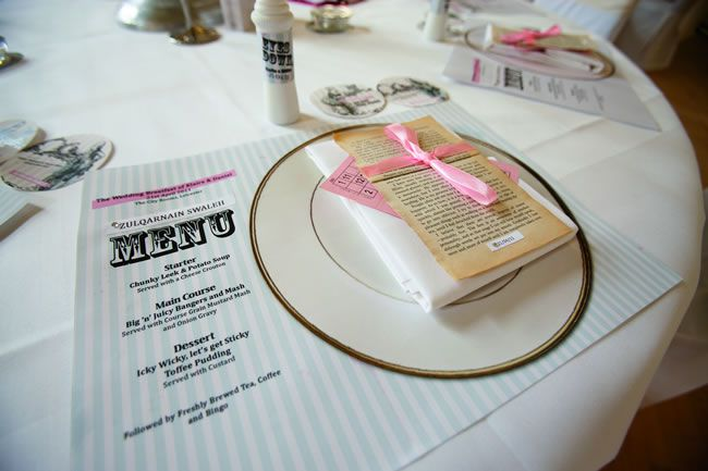 diy-wedding-stationery-ideas-that-are-perfect-for-brides-on-a-budget-enlightweddingphotography.co.uk