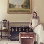 downton-abbey-wedding-theme-edwardian-inspiration-featured