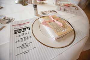 diy-wedding-stationery-ideas