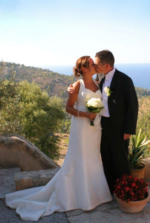 find-your-dream-wedding-abroad-with-best-weddings-abroad-