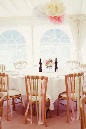 finishing-touches-wedding-reception