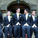 grooms-featured