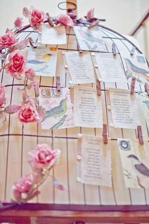 DIY wedding stationery ideas – perfect for brides on a budget