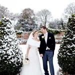 kimhawkins.co.uk-the-12-days-of-christmas-wedding-package-from-the-quay-hotel-and-spa