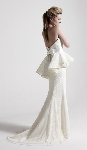 lace-bridal-so-sassi