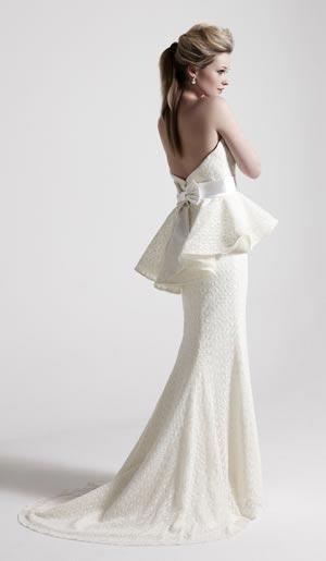 lace-bridal-so-sassi