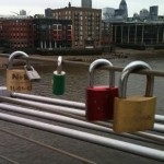 locks-love-a-romantic-tradition-thats-taking-uk