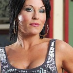 love-blossoms-for-eastenders-actress-jessie-wallace-bbc