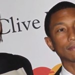 musician-pharell-williams-is-engaged-to-girlfriend-helen-lasichanh-pharrell