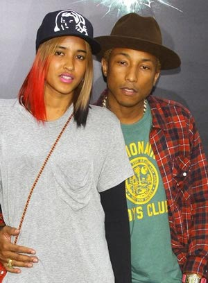 musician-pharell-williams-is-engaged-to-girlfriend-helen-lasichanh
