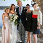 natalie-pinkham-gets-married