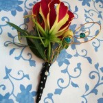our-top-tips-wedding-flower-trends-ideas-2012-bouquet