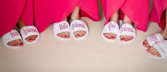 real-brides-bridesmaid-gift-ideas-shansphoto.com