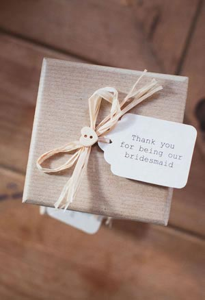 real-brides-bridesmaid-gift-ideas