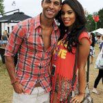 rochelle-wiseman-wedding-dress-predictions