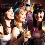 stag-hen-party-ideas-best-packages-right-now