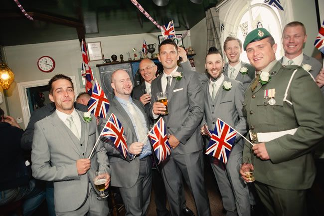 the-stag-do-organising-a-once-in-a-lifetime-party-kerriemitchell.co.uk
