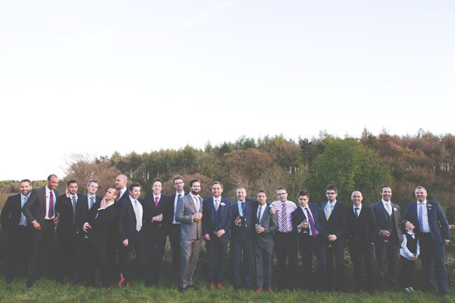 the-stag-do-organising-a-once-in-a-lifetime-party-rachelhudson.co.uk