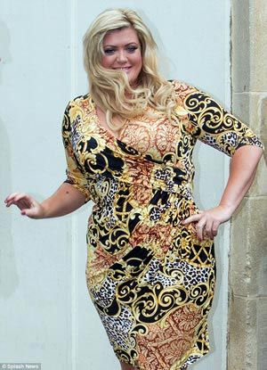 towie-star-gemma-collins