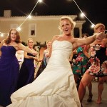 traditional-wedding-myths-part-2-of-busting-wedding-tradition-myths