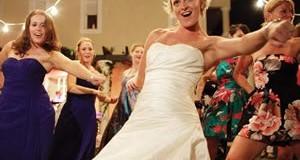 traditional-wedding-myths-part-2-of-busting-wedding-tradition-myths