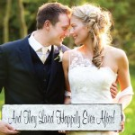 traditional-wedding-myths-we-bust-the-myths-of-wedding-traditions