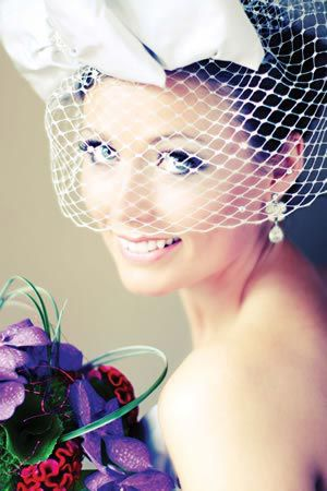 traditional-wedding-myths-we-bust-the-myths-of-wedding-traditions-