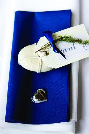 unique-wedding-favours-alternative-wedding-ideas-on-a-budget-nicolephotography.co.uk