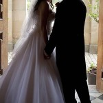warwickshire-businesses-save-day-newlyweds