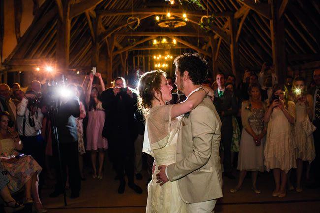 wedding-checklist-5-binkynixon.com a&jW838