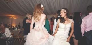 wedding-checklist-5-feat